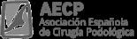 Asociacion Española de Cirugía Podológica