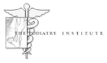 Podiatry Institute